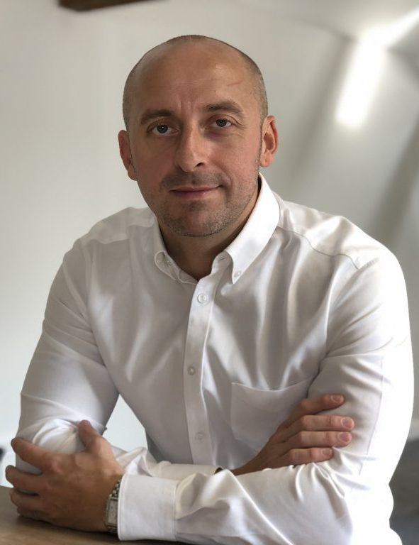 Alex Ogden