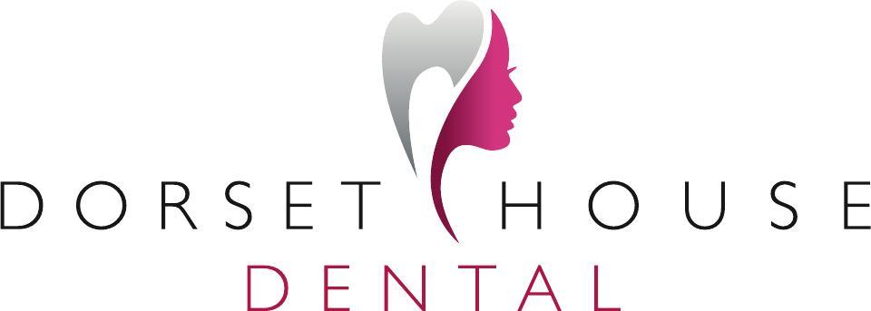 Dorset House Dental Logo