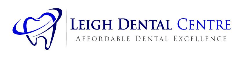 Leigh-Dental-Centre Logo