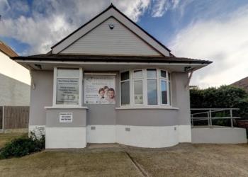 Southend-on-Sea - Leigh Dental Centre