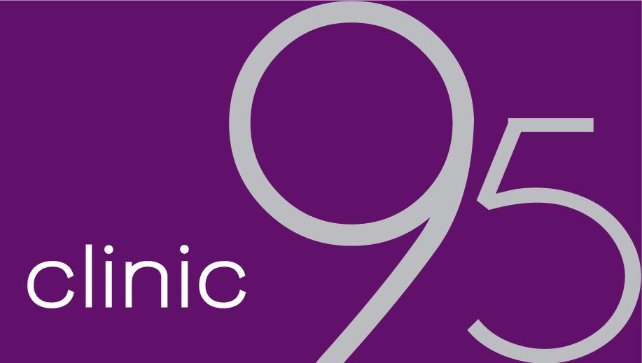 Oxford - Clinic 95