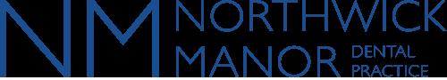 Northwick Manor Dental Logo