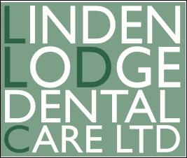 Linden Lodge Dental Practice - Clevedon, Bristol