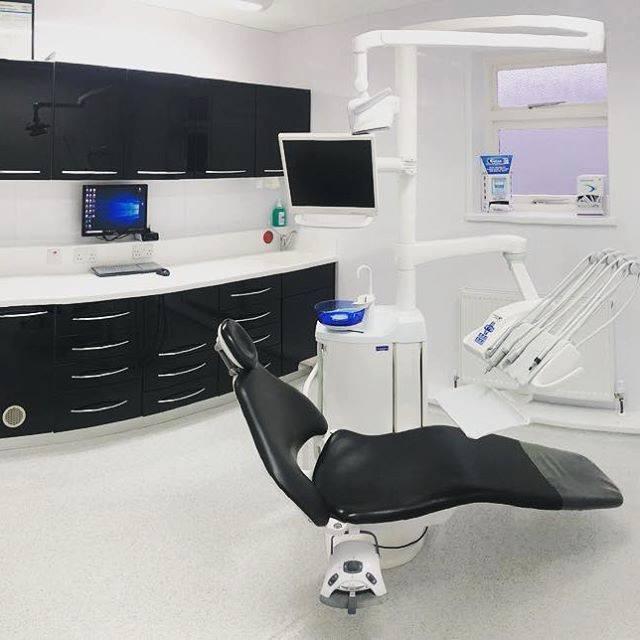 Brilliant Dental Care - Pontyclun