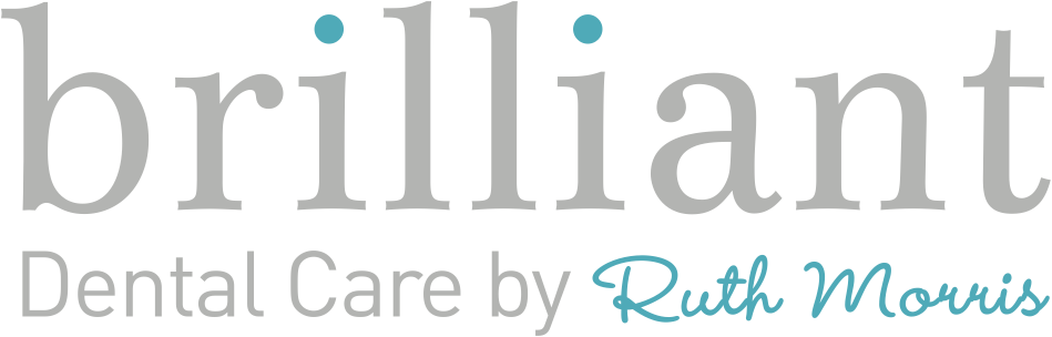 Brilliant-Dental-Logo