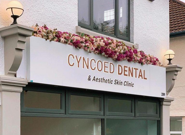 Cyncoed Invisalign