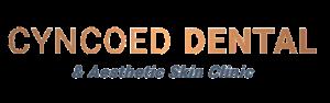 Cyncoed Dental Booking